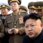 حمله هکری کره شمالی به کره جنوبی خبرساز شد