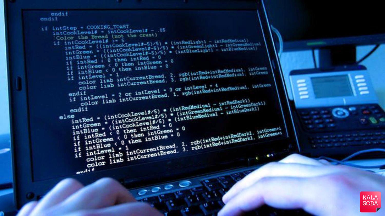 سایت،سرور،هک،هکر