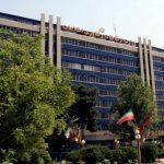 موج بازنشستگی ها در وزارت ارتباطات