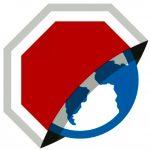 Adblock Browser ؛ محبوب ترین نرم افزاربرای مسدود کردن تبلیغات مرورگر ها