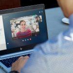 مدلهای جدید لپ تاپهای اچ پی چه ویژگی هایی دارند؟