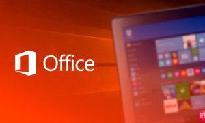 آفیس ۲۰۱۹ تنها روی ویندوز۱۰ اجرا میشود کالاسودا