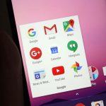 گوگل اپ برای اسکرین شات یک ابزار جدید رونمایی کرد