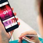 آیا اپل موزیک اسپاتیفای را پشت سر خواهد گذاشت؟