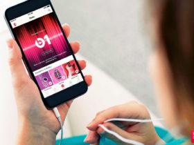 آیا اپل موزیک اسپاتیفای را پشت سر خواهد گذاشت؟ کالاسودا