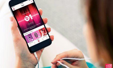 آیا اپل موزیک اسپاتیفای را پشت سر خواهد گذاشت؟|کالاسودا