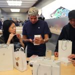 چرا اپل نیاز به فروش بیشتر آیفون ندارد؟
