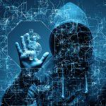 کانادا برای شکست دادن هکرها ۱ میلیارد دلار هزینه می کند