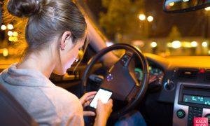 تغییر قوانین استفاده از تلفن همراه در فرانسه|کالاسودا