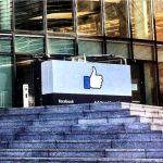 نقض قوانین فیسبوک این بار در سیاتل