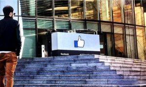 نقض قوانین فیسبوک این بار در سیاتل|کالاسودا