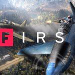 بررسی گیم پلی جدید بازی Far Cry 5 – کالاسودا وب سایت خبری تحلیلی تکنولوژی