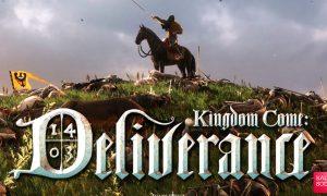 تریلر بازیKingdom Come: Deliverance