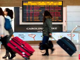 با google flight تاخیرهای پروازی را دور بزنید کالاسودا