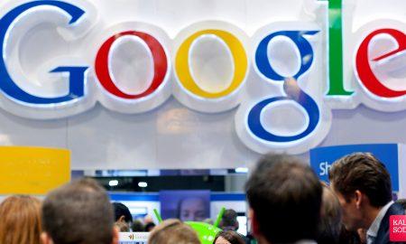 فروش خوب گوگل هوم در تعطیلات سال نو|کالاسودا