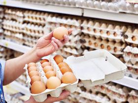 گوگل مشکل شکسته شدن تخم مرغ ها را حل کرد|کالاسودا