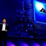 نخستین مودم ۵G دنیا توسط هوآوی رونمایی شد