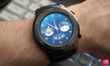 چه انتظاراتی از ساعت هوشمند هوآوی خواهیم داشت؟|کالاسودا