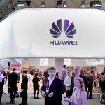 هوآوی حضور خود در نمایشگاه MWC 2018 را تائید کرد
