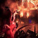 مبارزه برای فرار از جهنم؛ بررسی و آشنایی با بازی Agony