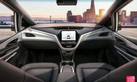 خودرو،خودران،امنیت