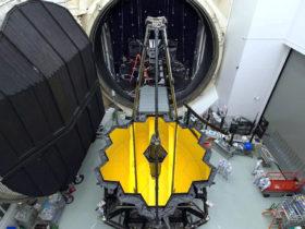 تحمل تلسکوپ ناسا در دمای منفی ۳۷۰ درجه|کالاسودا