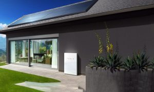 tesla-solarmodule-solarpaneele2jpg