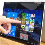 با ورزشکارترین لپ تاپ های لنوو آشنا شوید
