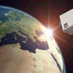 اتمام ساخت اولین ماهواره عملیاتی کشور تا سال آینده