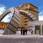 مرکز نوآوری هوافضا در دانشگاه امیرکبیر راه اندازی می شود