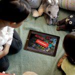نتفلیکس به والدین اجازه کنترل فرزندان را میدهد