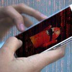 هشدار ؛ یک بدافزار خطرناک به موبایل های آسیا حمله کرده است
