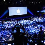 تاریخ نمایشگاه WWDC توسط اپل تائید شد