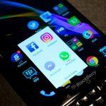 ماجرای شاکی خصوصی فیسبوک ، واتساپ و اینستاگرام چیست؟