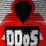 رکورد شکنی هکر ها با حمله های ویرانگر!