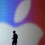 اپل رویداد اموزشی و تحصیلی برگزار میکند