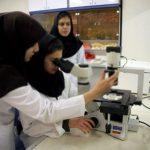 احداث مراکز نوآوری در دانشگاه ها و مراکز تحقیقاتی