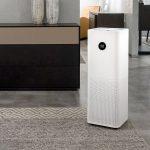 تصفیه هوا هوشمند پرو شیائومی ؛ برترین دستگاه تصفیه هوای موجود در بازار