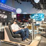 نمایشگاه دیجیتال بی ام و، نوآوری خودروسازان در هوش مصنوعی