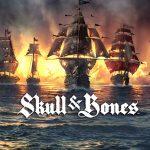 روایت بازی دزدان دریایی این بار به سبک یوبی سافت