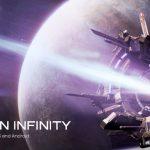 Subdivision Infinity ؛ یکی از برترین بازی های گوشی های سال ۲۰۱۸ برای موبایل