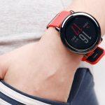 مناسب ترین خرید ساعت های هوشمند سلامتی کدام مدل است؟