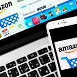 آمازون برای مشتریان بین المللی خود برنامه دارد