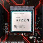 نسل دوم پردازنده های AMD معرفی میشوند