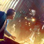استودیوی CD Projekt RED ؛ تلاش برای ساخت یک بازی جهان باز دیگر