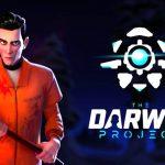 معرفی The Darwin Project ؛ جدید ترین بازی سبک بتل رویال