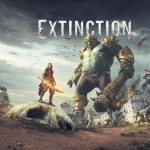 یک قدم تا انقراض؛ روز های خوب طرفداران بازی های رایانه ایی آغاز شد
