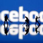 شرمندگی و عذرخواهی فیسبوک پس از رسوایی های اخیر