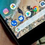 آینده اپلیکیشن پیام کوتاه در گوشی های اندرویدی با یک تغییر جالب مواجه خواهدشد