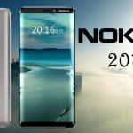 گوشی هوشمند نوکیا ۶ نسخه ۲۰۱۸ ؛ مرحله دوم قدرتنمایی نوکیا